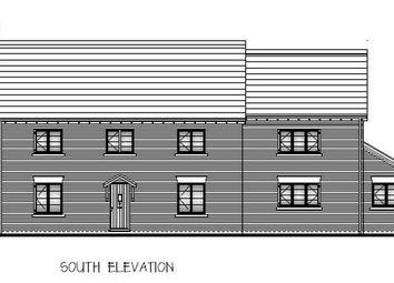 Thumbnail Land for sale in Buildwas Road, Ironbridge, Telford
