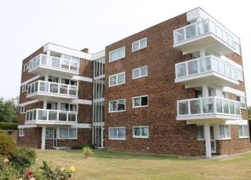 Thumbnail 2 bed flat for sale in Greyhorses, Barnhorn Road, Bexhill-On-Sea