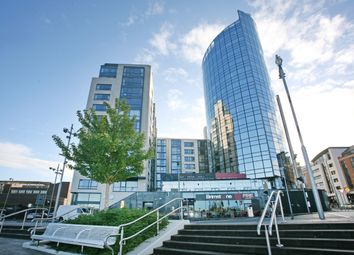 Thumbnail 1 bed apartment for sale in 1008 Riverpoint, City Centre (Limerick), Limerick City