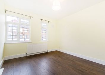 Thumbnail 3 bedroom flat to rent in Wrythe Lane, Sutton