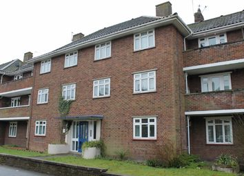 Thumbnail 1 bed flat to rent in Southwell Road, Norwich