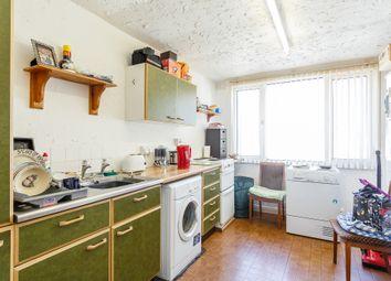 Thumbnail 1 bedroom flat for sale in Buttgarden Street, Bideford