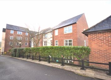 Thumbnail 1 bedroom flat for sale in The Parade, Carmarthen
