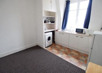 Thumbnail 1 bedroom flat to rent in Great Northern Road, Top Left