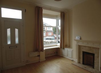 Thumbnail 2 bedroom terraced house to rent in Fern Road, Erdington, Birmingham