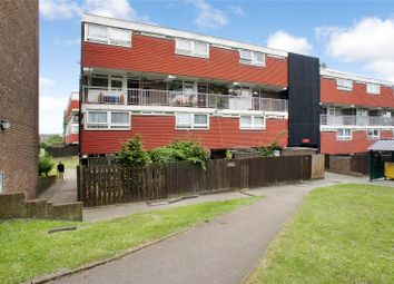Thumbnail 3 bed maisonette for sale in Clive Road, Belvedere, Kent