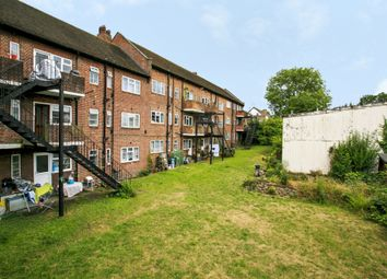 Thumbnail 2 bed flat for sale in Fells Haugh House, Horn Lane, Acton