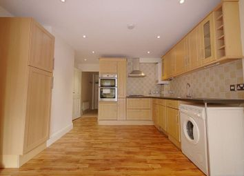 Thumbnail 3 bedroom flat to rent in Whitbread Road, Brockley