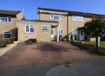 Thumbnail 3 bed semi-detached house for sale in Ranmoor, Abbeydale, Gloucester