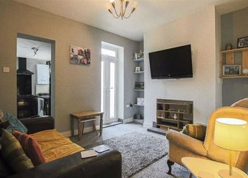 Thumbnail 2 bed terraced house for sale in Mansion Street South, Accrington, Lancashire