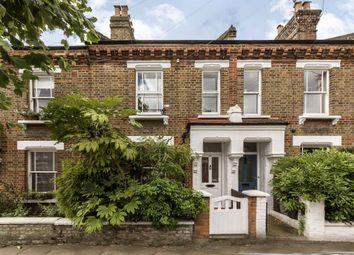 2 bed property for sale in Lothrop Street, London W10
