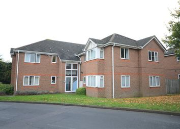 Thumbnail 2 bedroom flat for sale in Milestone View Court, Lowfield Road, Caversham, Reading