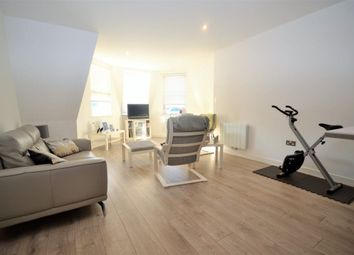 Thumbnail 2 bed flat to rent in Gemini House, New London Road, Chelmsford