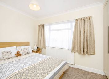 Thumbnail 3 bedroom property to rent in Claremont Road, Brent Cross