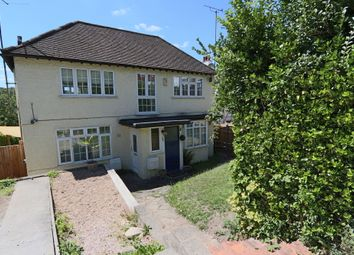2 bed maisonette for sale in Downs Court Road, Purley CR8