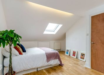 Thumbnail 5 bed property for sale in Bickersteth Road, Tooting Graveney