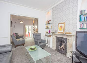 Thumbnail 4 bed property for sale in Railway Arches, Macfarlane Road, London