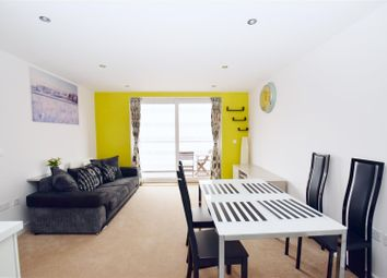Thumbnail 2 bedroom flat to rent in Drake Way, Reading