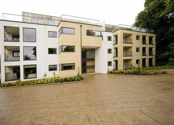 Thumbnail 2 bed flat to rent in 9, The Vineyard, Salford