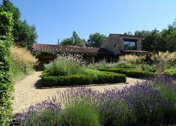 Thumbnail 3 bed property for sale in Salignac-Eyvignes, Dordogne, France