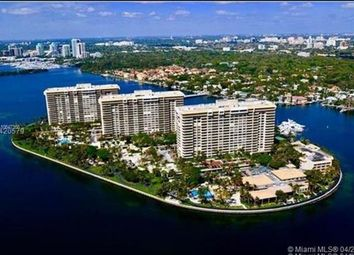 Thumbnail Property for sale in 1 Grove Isle Dr # A308, Miami, Florida, United States Of America