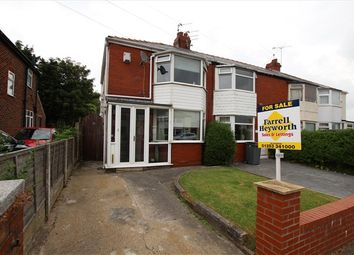 Thumbnail 2 bed property for sale in Penrose Avenue, Blackpool