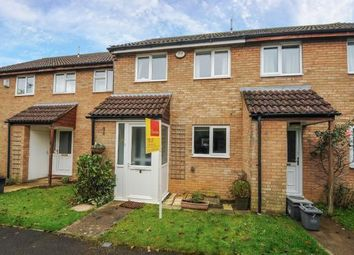 Thumbnail 2 bed terraced house to rent in Pinecroft, Carterton