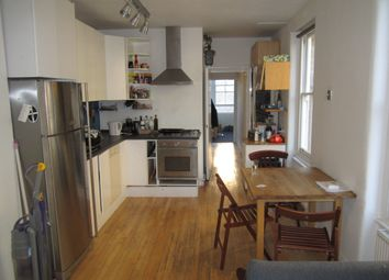 Thumbnail 2 bed flat to rent in Southwell Road, Brixton