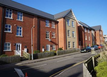Thumbnail 2 bedroom flat to rent in Palmerston Road, Ipswich
