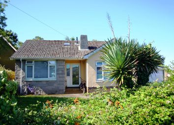 Thumbnail 2 bed detached house for sale in Ledsgrove, Ipplepen, Newton Abbot