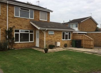 Thumbnail Room to rent in Cowleaze, Chinnor