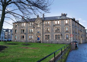 Thumbnail 3 bed flat for sale in Roslin Street, Aberdeen, Aberdeenshire