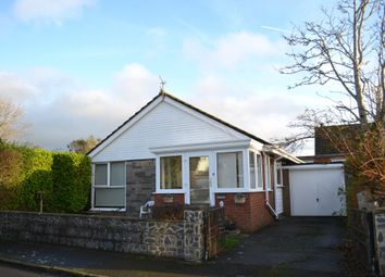 Thumbnail 2 bed bungalow to rent in Ballacriy Park, Colby, Isle Of Man