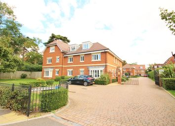 Photo of Dunnell Close, Sunbury On Thames TW16