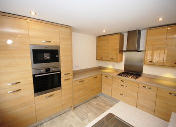 Thumbnail 3 bed detached house to rent in Branwell Road, Leeds