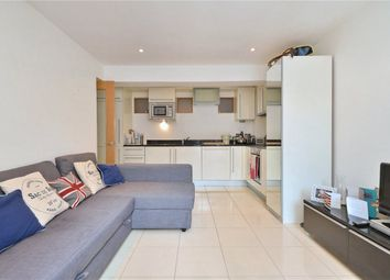 Thumbnail 1 bedroom flat to rent in Archway Street, London