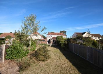 Thumbnail 4 bed semi-detached house for sale in St. Johns Road, Clacton-On-Sea