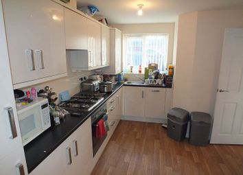 Thumbnail 3 bedroom property to rent in Strothers Road, High Spen, Rowlands Gill