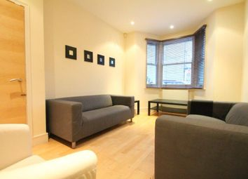 Thumbnail 4 bed terraced house to rent in Marcia Road, London