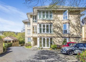 Thumbnail 2 bedroom flat for sale in 75 Surrey Road, Poole, Dorset
