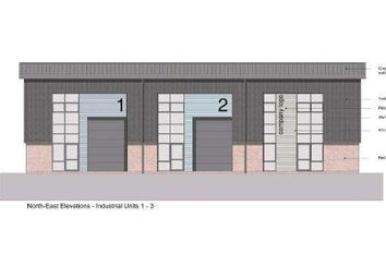 Thumbnail Warehouse to let in The Old Armoury, Ordnance Business Park, Midhurst Road, Liphook