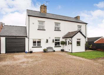 3 bed detached house for sale in Oakhurst Road, Oswestry SY11