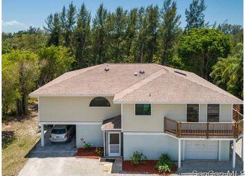 Thumbnail 3 bed property for sale in Sanibel, Sanibel, Florida, United States Of America