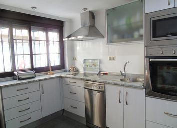 Thumbnail 4 bed apartment for sale in Vlez-Mlaga, Mlaga, Spain