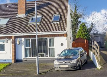 3 bed property to rent in St. Marks Wood, Lisburn BT28