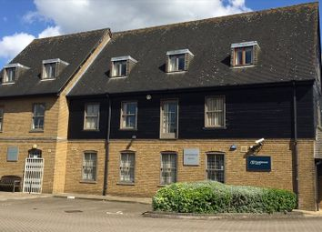 Thumbnail Office to let in Middlebridge & Stonebridge House, 579 Bath Road, Heathrow