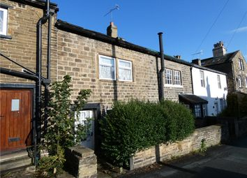 Thumbnail Property for sale in Main Street, Cottingley, Bingley, West Yorkshire