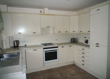 Thumbnail 2 bed flat to rent in Viewfield Court, Aberdeen, 7At