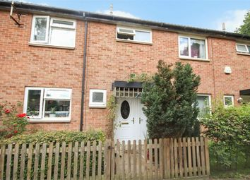 3 bed terraced house for sale in Greatmeadow, Blackthorn, Northampton NN3