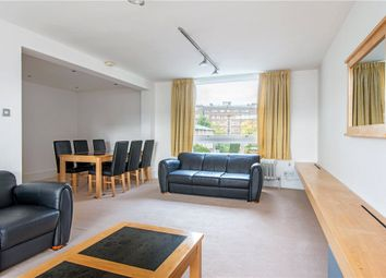 Thumbnail 2 bed flat to rent in Boydell Court, St John's Wood Park, London